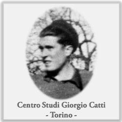 Centro Studi Giorgio Catti